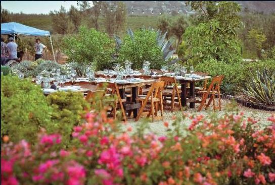 Maleta de Viajes, Hoteles, viajes, turismo, aventura, Notiviajeros, La Carrodilla