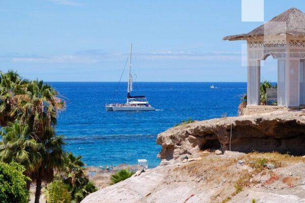 Maleta de Viajes, Hoteles, viajes, turismo, aventura, islas, KAYAK, internacional