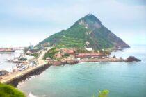 Maleta de Viajes, Hoteles, viajes, turismo, aventura, Mazatlán, GoMazatlan.org