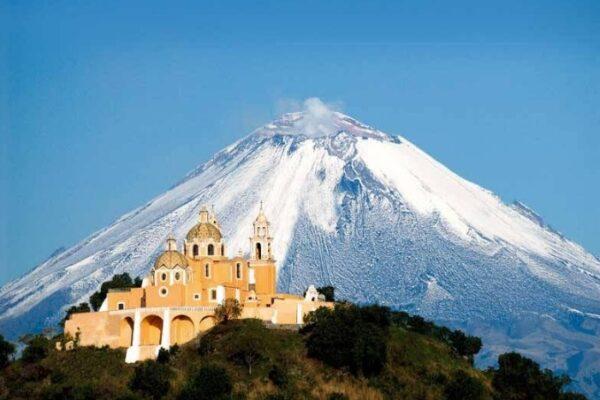 Maleta de Viajes, Hoteles, viajes, turismo, aventura, Puebla