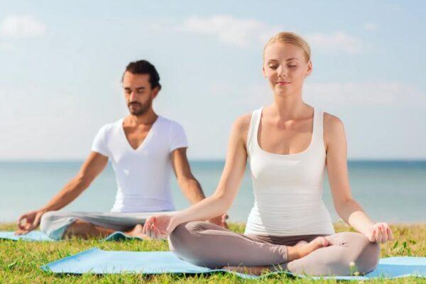 Maleta de Viajes, Hoteles, viajes, turismo, aventura, Assist Card, Yoga, relajación