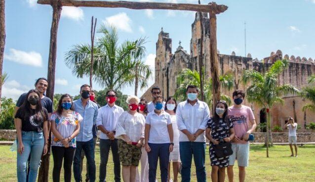 Maleta de Viajes, Hoteles, viajes, turismo, aventura, Yucatán