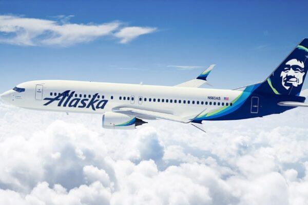Maleta de Viajes, Hoteles, viajes, turismo, aventura, Ixtapa Zihuatanejo, Alaska Airlines