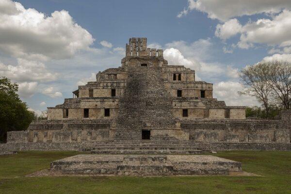 Maleta de Viajes, Hoteles, viajes, turismo, aventura, Campeche