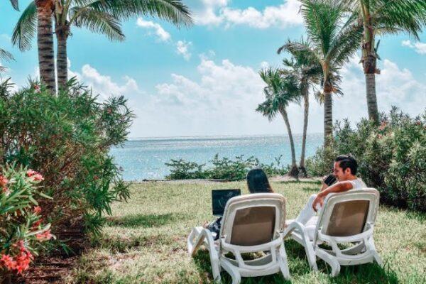 Maleta de Viajes, Hoteles, viajes, turismo, aventura, Club Med,
