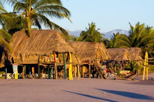 Maleta de Viajes, Hoteles, viajes, turismo, aventura, estados. Riviera Nayarit