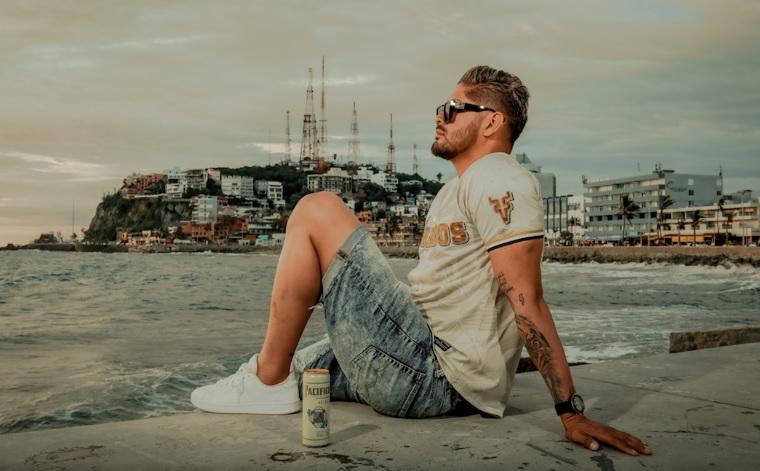 Maleta de Viajes, Hoteles, viajes, turismo, aventura, Pacífico, Venados de Mazatlán