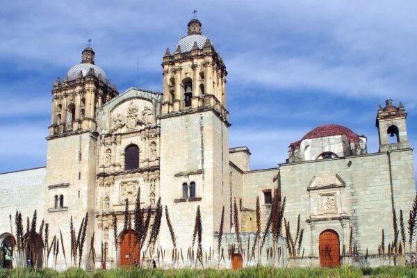 Maleta de Viajes, Hoteles, viajes, turismo, aventura, Oaxaca, Sectur