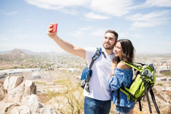 Maleta de Viajes, Hoteles, viajes, turismo, aventura, SiteMinder, viajeros