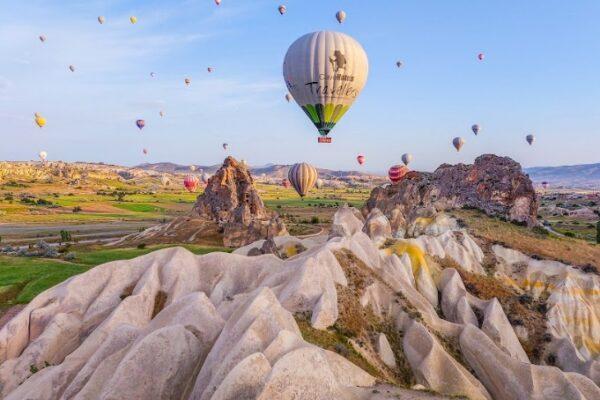 Maleta de Viajes, Hoteles, viajes, turismo, aventura, vivo, National Geographic