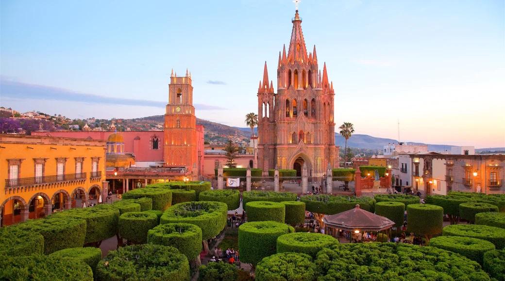 Maleta de Viajes, Hoteles, viajes, turismo, aventura, ciudades, Expedia