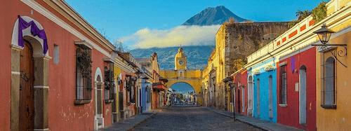 Maleta de Viajes, TAG Airlines, Guatemala, Cancún, Tapachula, Quintana Roo, Chiapas, vuelos baratos, mundo maya