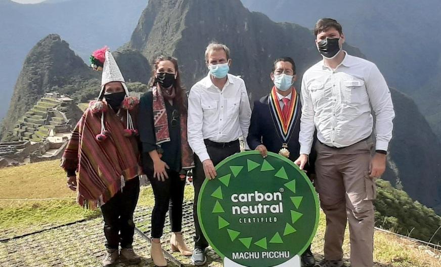 Maleta de Viajes, Hoteles, viajes, turismo, aventura, MACHUPICCHU, Perú,