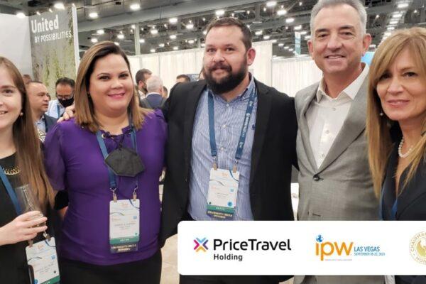 Maleta de Viajes, Hoteles, viajes, turismo, aventura, Notiviajeros, PriceTravel Holding