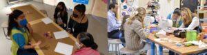 Papalote, Museo del Niño, Dolores Beistegui, Salvemos al papalote, megapantalla IMAX, Domodigital, Chapultepec, Adriana de los Palos, Maleta de Viajes