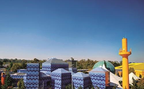 Papalote, Museo del Niño, Dolores Beistegui, Salvemos al papalote, IMAX, Domodigital, Chapultepec, Adriana de los Palos, Maleta de Viajes