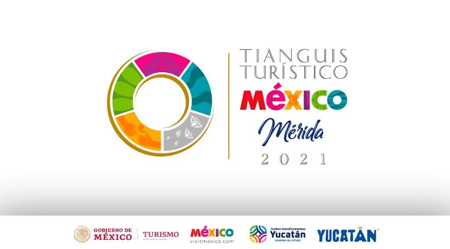 Maleta de Viajes, Hoteles, viajes, turismo, aventura, Tianguis Turístico, Yucatán
