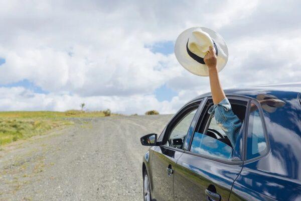 Maleta de Viajes, Hoteles, viajes, turismo, aventura, Vuela a la Vida, tours