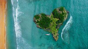 Redoblan esfuerzos por turismo sustentable
