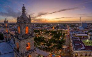Maleta de Viajes, Hoteles, viajes, turismo, aventura, Mérida,