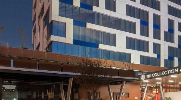 Maleta de Viajes, Hoteles, viajes, turismo, aventura, NH Hotel Group México