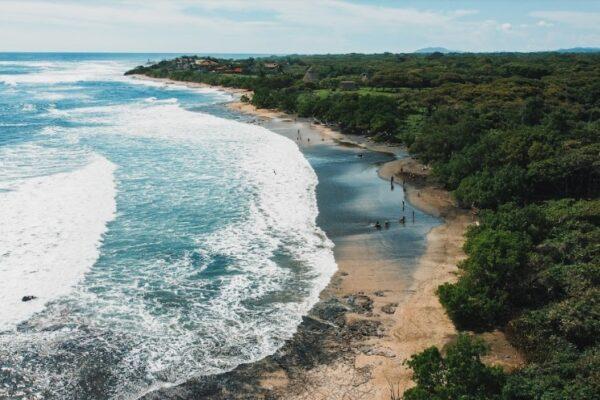 Maleta de Viajes, Hoteles, viajes, turismo, aventura, playas, Assist Card