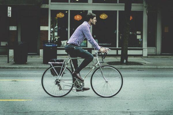 Maleta de Viajes, Hoteles, viajes, turismo, aventura, transporte, bicicleta