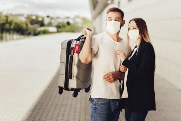 Maleta de Viajes, Hoteles, viajes, turismo, aventura, Assist Card, viajes, turismo, día mundial del turismo
