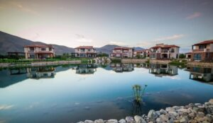 Maleta de Viajes, Hoteles, viajes, turismo, aventura, Vinícola EL Cielo, Grupo Presidente
