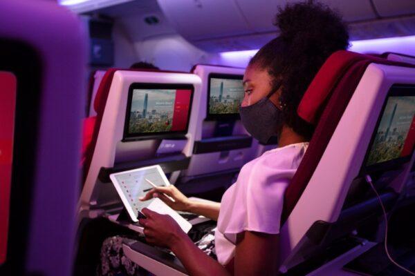 Maleta de Viajes, Hoteles, viajes, turismo, aventura, LATAM Airline,