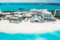 Maleta de Viajes, Hoteles, viajes, turismo, aventura, Wyndham