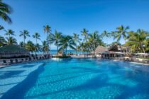 Maleta de Viajes, Hoteles, viajes, turismo, aventura, Wyndham Hotels & Resorts, hoteles