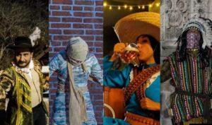 Maleta de Viajes, Hoteles, viajes, turismo, aventura, Chihuahua, Chihuahua Bárbaro