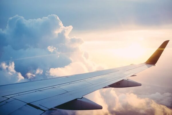 Maleta de Viajes, Hoteles, viajes, turismo, aventura, Best Day, viajeros, hábitos