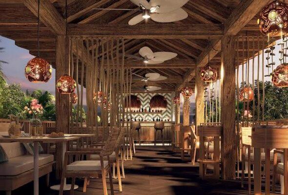 Maleta de Viajes, Hoteles, viajes, turismo, aventura, Foto: Margaritaville® St. Somewhere, hoteles, Holbox