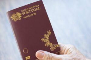 Mexicanos podrán obtener la nacionalidad portuguesa