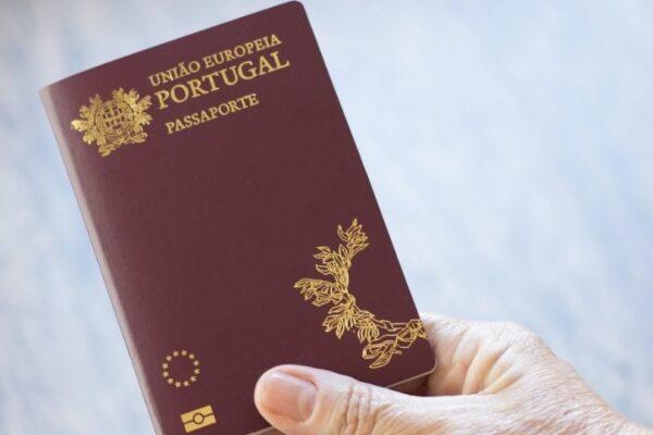 Maleta de Viajes, Hoteles, viajes, turismo, aventura, nacionalidad, Portugal