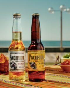 Maleta de Viajes, Hoteles, viajes, turismo, aventura, Cerveza del Pacífico