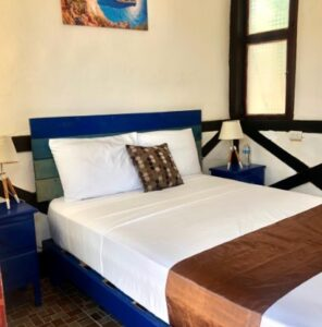 Maleta de Viajes, Hoteles, viajes, turismo, aventura, Tuxpan, Santa Marina